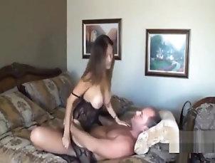 Asian,German,Latina,French,Czech,British,Italian,Russian,Straight Brunette Milf Homemade Fuck