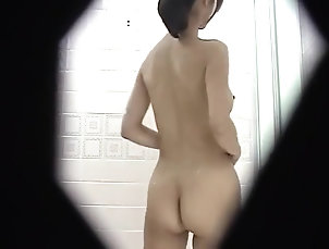 Amateur,Asian,Japanese,Straight Best xxx scene Amateur check only for...