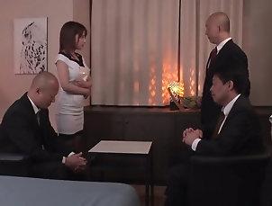 Asian,Fetish,HD,Japanese,Straight Fabulous adult video Fetish hottest ,...