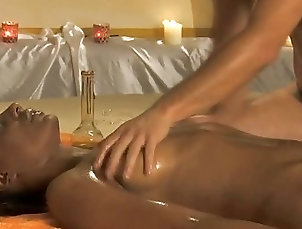 Massage,massage,body,erotic,art,India,desi,asian,oil,couples,intimate,lovers,relax Massage Time From Asia