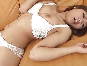 Asian;Japanese,Asian,Asian Teen,Blowjob,Blowjob Action,Cock Sucking,Exotic Teen,Fellation,Fuck,Giving Head,Hardcore,Japanese,Japanese Teen Porn,Oral Sex,Oriental,Penetration,Pussy Fucking,Slurp,Suck Pussy toying for large zeppelins...