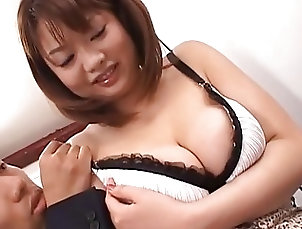 Japanese;Big Tits;Titjob,Asian Girls,Big Tits,Blowjobs,Exotic,Fuck,Giving Head Porn,Hardcore Sex,Japan Sex,Japanese,Japanese Porn,Oral Fucking,Oral Sex,Oriental,Penetration,Porn Videos,Sex Movies,Sucking,Titjob Cute darling is mad to share her sexy...