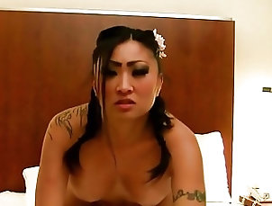 Asian;Blowjobs;Showers;Interracial;HD Videos;Pussy Shaving;Shaving Pussy;Her Pussy;Shaving Shaving her pussy and take care of bf