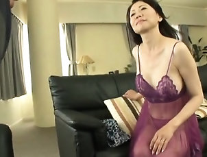 Amateur,Babe,Blowjob,Hardcore,Japanese,Nylon Hardcore punishment for japanese babe...
