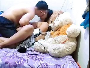 Indonesian;Amateur;Asian,18 year old,amateur,asian,bisexual,doggy style,indonesian,mama,mama papa,mom,mother,orgasm,papa,pussy Papa ngentot terus mama crott
