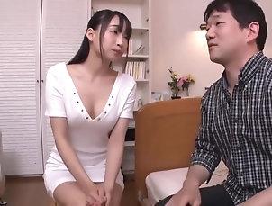 Asian,Big Tits,Blowjob,Cumshot,HD,Handjob,Pornstar,Japanese,Bukkake,Babe,Straight Amazing xxx movie Babe exotic watch show