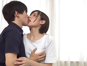 Asian,Creampie,HD,Teens,Japanese,Straight Amazing porn clip Creampie wild ,...