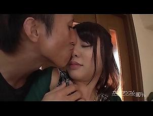 japanese,nakadashi,asian_woman 舞坂仁美はなすがまま 1