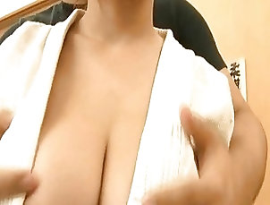 Asian;Big Tits;Japanese,Asian,Asian Girls,Asian Sex Movies,Big Tits,Blowjob,Idols69,Japan,Japan Sex,Japanese,Japanese Girls,Japanese Porn Videos,Japanese Sex Movies,Oriental Japanese AV Model