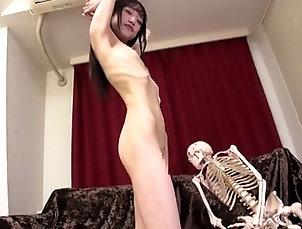 Asian,BDSM,Fetish,Fingering,Japanese Asian Japanese girl SOFT BDSM