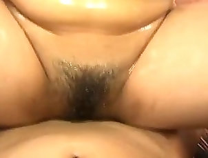 Asian;Japanese;Oiled,Asian,Asian Girls,Blowjobs,Exotic,Fuck,Giving Head Porn,Hardcore Sex,Japan Sex,Japanese,Japanese Porn,Oiled,Oral Fucking,Oral Sex,Oriental,Penetration,Porn Videos,Sex Movies,Sucking Oiled asian got fingered and pounded
