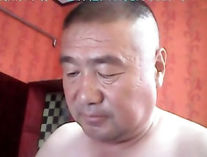 asian;chinese,Asian;Cumshots;Solo Male,asia chinese man show 86