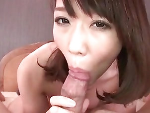 Asian;Japanese;Blowjobs,Asian,Asian Girls,Blowjobs,Exotic,Giving Head Porn,Japan Sex,Japanese,Japanese Porn,Oral Fucking,Oral Sex,Oriental,Porn Videos,Sex Movies,Sucking Hitomi Oki craves for cock deep in...
