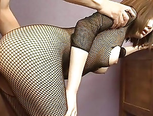 Asian;Japanese;Threesome,Asian,Blowjob,Cougar,Fellation,Fucking,Giving Head,Group,Group FFM Porn,Hardcore,Japanese,Milf,Moms,Mouth-Fucking,Oral Sex,Penetration,Suck,Sucking,Teaching,Teens,Threesome,Vaginal Sex Asian chick is awfully juicy from...