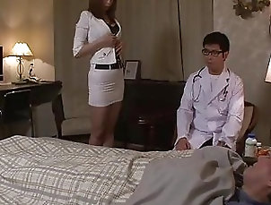 Asian;Japanese;Toys,Asian,Asian Girls,Blowjob,Exotic Girls,Hot Asian Chick,Japanese,Orgasm,Orgasmic Contractions,Oriental,Rubbing Wet Pussy,Sex Toys,Sexual Pleasure,Sexual Satisfaction,Sexual Stimulation,Toys Hirsute oriental hardcore sex