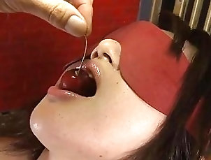 Asian;Japanese,Asian,Asian Girls,Asian Sex Movies,Blowjob,Exotic,Japan Sex,Japanese,Japanese Porn Videos,Japanese Sex Movies,Oriental Hirsute chick is nailed well