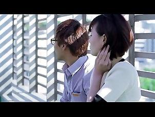 asian,asia,korean,korea,asian_woman Phim H&agrave_n Quốc - 01