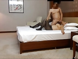 Asian;Chinese;Cum in Mouth;Escort;Pantyhose;HD Videos;Hooker Hooker in hottel
