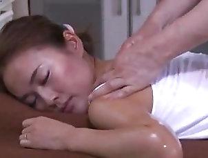 Asian;Japanese;Massage japanese massage 1