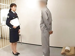 Asian;Uniform;Japanese,Asian,Asian Girls,Blowjobs,Exotic,Fuck,Giving Head Porn,Hardcore Sex,Japan Sex,Japanese,Japanese Porn,Oral Fucking,Oral Sex,Oriental,Penetration,Porn Videos,Sex Movies,Sucking,Uniform Exciting Asian group fun