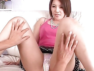 Asian;Japanese;Blowjobs,Asian,Asian Girls,Blowjobs,Exotic,Giving Head Porn,Japan Sex,Japanese,Japanese Blowjobs,Oral Fucking Porn,Oral Sex,Oriental,Porn Videos,Sex Movies,Sucking Clit stimulated so well