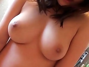 Asian;Toys;Japanese,Asian,Asian Girls,Asian Sex Movies,Exotic,Japan Sex,Japanese,Japanese Porn Videos,Japanese Sex Movies,Orgasm,Oriental,Sex Toys,Sexual Pleasure,Sexual Satisfaction,Sexual Stimulation,Toys Heavy chested asian babe has many...