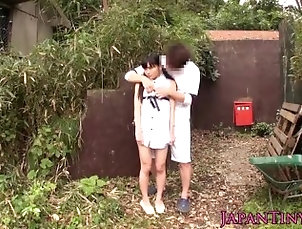 ngfng;vbnn,Interracial;Japanese nfnfgg001