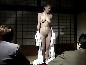 Japanese,Straight,JAV Censored Crazy Japanese slut Shizuka Kanno,...