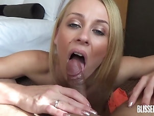 petite;point;of;view;english;deepthroat;face;fuck;facial;amateur;pigtails;stiletto;heels;dirty;talk;british;dirty;talk;slim;blonde;facefuck;face;fucking;pornstar;british;slut,Asian;Babe;Blonde;Blowjob;Interracial;POV;Small Tits;British English Blonde Blowjob Cum Slut...