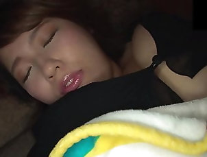 Japanese;HD Videos;Titty Fucking;Big Tits Yuuki Iori Nap Cream Sandwich