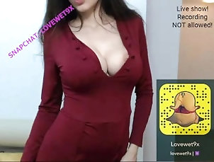 bondage;ass;pussylicking;smalltits;pissing;mature;french;amateur;usa,Asian;Blonde;Fisting Cumshots Babe