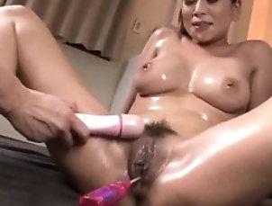 Asian,Fingering,Japanese,Massage,Milf,Toys Busty Mature Whore Japanese Sex 4088621
