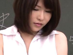 Asian,Big Boobs,Blowjob,Fingering,Public,Titjob,Toys Babe gets her moist hairy cut drilled...
