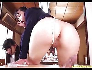 Asian;Teens;Japanese;Glory Holes;Cosplay;HD Videos Jav Teen Ootsuki Hibiki Rides Glory...