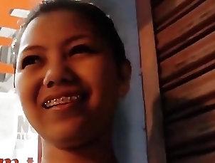 Amateur;Asian;Creampie,amateur,asian,blowjob,braces,cfnm teen (18+),creampie,cute braces,cute filipina,cute teen (18+),filipina,filipina teen (18+),fuck me hard,fucking,hard,lean teen (18+),pov,teen (18+),teen (18+) braces,teen (18+) fucked,teen (18+ Lean tight-bodied Filipino teen with...