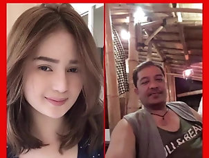 Amateur;Asian;HD Videos;Small Tits;Indonesian;Black SKANDAL AGUSTIAR PENGACARA ACTA 1