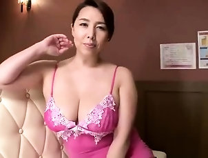 Amateur,Asian,Fingering,Japanese,Panties Japanese Maniacs Throwing Bugs Into...