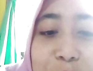 Amateur;Asian;MILF;Voyeur;HD Videos;Hard;Hard Dick;MILF Flash;Indonesians;MILF Hard;Flash;Call;Dick Flash;Indon;Indonesian MILF Indon MILF VC with hard dick