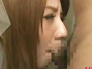 Asian;Toys;Japanese,Asian,Asian Girls,Asian Sex Movies,Blowjob,Idols69,Japan,Japan Sex,Japanese,Japanese Fuck,Japanese Girls,Japanese Porn Videos,Japanese Sex Movies,Oriental,Toys Japanese AV Model