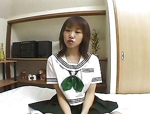 Asian;Japanese;Japanese Slurp;Pussy Tokyo neko 2-mayu yagihara-by PACKMANS