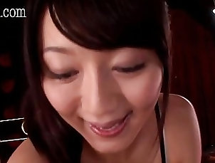 Japanese,Japanese Japanese busty wife affair