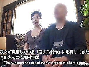 Amateur;Asian;Babes;Teens;Japanese;Japan HDV;Soaking Wet;Wet Vagina;Vagina Sex;In Deep;Soaking;Deep Sex;Wet Sex;Wet Sticking a sex toy deep in her...