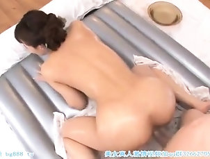 Amateur,Asian,Blowjob,Japanese Japanese in pink blowjob