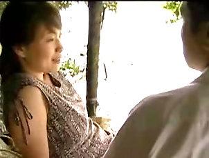 Mature,Japanese Japonese Love Story 0139
