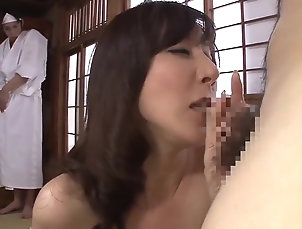 Blowjob,Japanese,Straight SPRD-744-3