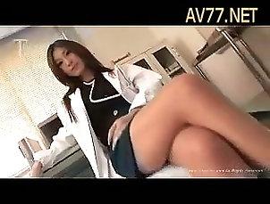 Asian;Doctors,Asian,Doctors Horny Doctor1