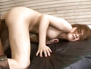 Asian;Japanese,Asian,Asian Girls,Blowjob,Exotic,Fuck,Hardcore Sex,Idols69,Japan,Japan Sex,Japanese,Japanese Fucking,Oriental,Porn Videos,Pussy Drilling,Pussy Penetration,Sex Movies Hairy pussy gets fingered