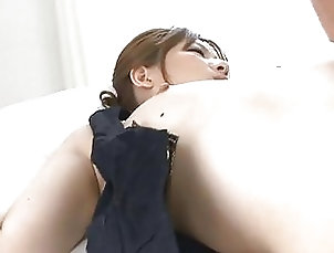 Japanese;Asian;Hairy,Asian,Asian Girls,Blowjob,Exotic,Fuck,Hairy,Hardcore Sex,Japan Sex,Japanese,Japanese Fucking,Oriental,Porn Videos,Pussy Drilling,Pussy Penetration,Sex Movies Lusty dude bangs asian honey roughly...