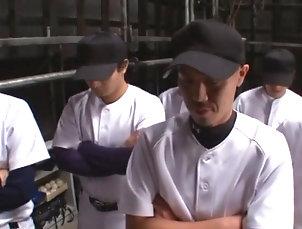 Compilation,Group Sex,Japanese,Fingering,Sports,Girlfriend,Straight,JAV Censored,vjav.com Hottest Japanese slut Cocomi Naruse,...