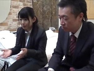 japanese;amature,Japanese monitorinngu_er4aygwee